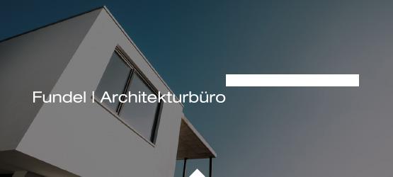 start_architekt_sm